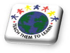 The Language Learning Center- Teach Them to Learn